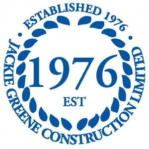 Established 1976