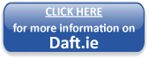 Link to Daft.ie