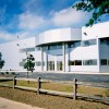 Dunshaughlin-Business-Park-02