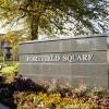 Fortfield-Square-20
